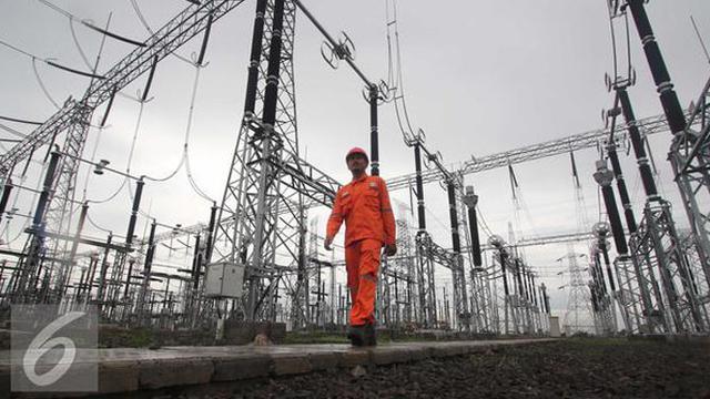 Manfaat Genset biasa digunakan untuk dapat menunjang berbagai aktivitas produksi ketika listrik yang dialiri oleh PLN padam.
